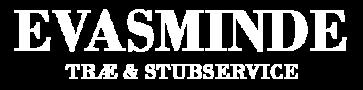 Skoventreprenør i Horsens & Vejle | Billig skovservice i Hedensted Logo